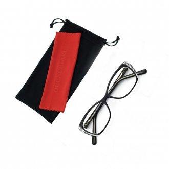 Cat Eye Vintage Style Fashion Prescription Optical Eyeglasses Frame