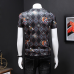 2020 New tshirt men print shirt men
