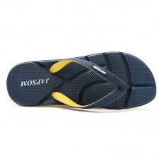 Mens Flip Flops Sandals Rubber Casual Men Shoes Summer Fashion Beach Flip Flops Sapatos Hembre Sapatenis Masculino