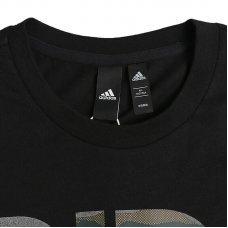 Adidas GFX T | ADIDAS Men's T-shirts | Short sleeve Sportswear