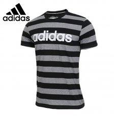 Adidas NEO M C+ TEE | Men's T-shirts