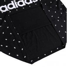 Adidas TREFOIL TEE Men's T-shirts short sleeve Sportswear