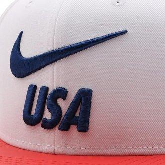 NIKE Unisex Golf Sport Caps