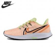 NIKE W AIR ZOOM PEGASUS 36 PRM | Women's Running Shoes Sneakers