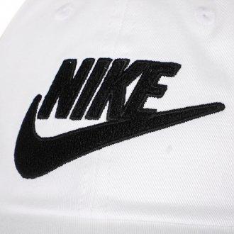 NIKE W NSW H86 CAP JDIY | Women's Baseball Sport Cap